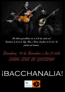 BACCHANALIA_2